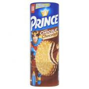 LU Prince Koekjes chocolade smaak 300 gram