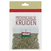 Verstegen Zakje Provençaalse kruiden 10 gram