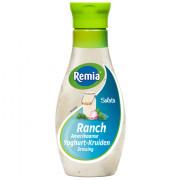Remia Salata ranch dressing 250 ml