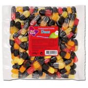 Redband Dropfruit duo's 500 gram