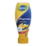 Remia Mayonaise extra romig statube 500 ml