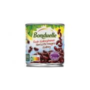 Bonduelle Rode kidneybonen 160 gram