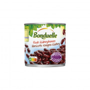 Bonduelle Rode kidneybonen 310 gram