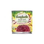 Bonduelle Rode kool met appel 200 gram