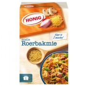 Honig Snelle roerbakmie 300 gram