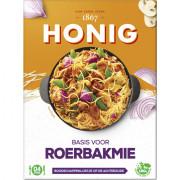 Honig Mix voor roerbakmie 48 gram
