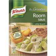 Knorr Roomsaus 46 gram