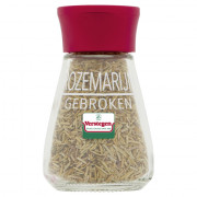 Verstegen Strooier rozemarijn 20 gram