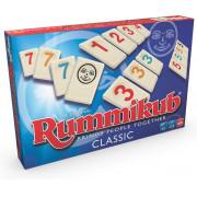 Rummikub Original - Classic