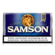 Samson Original taste