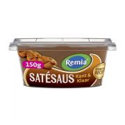 Remia Satesaus kant en klaar 150 gram