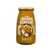 Knorr Chicken Tonight Sate