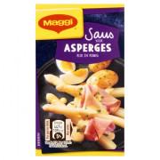 Maggi Kant-en-klare saus voor asperges