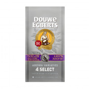 Douwe Egberts Select 4 filterkoffie 250 gram