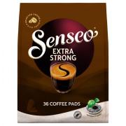 Senseo Pads Extra Strong 36 stuks