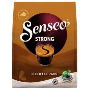 Senseo Pads Strong 36 stuks
