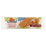 Céréal Sesam bar honing 50 gram