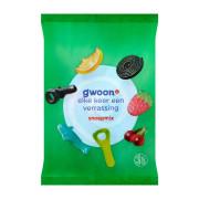 G'woon Hollandse Snoepmix 400 gram