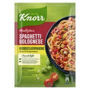 Knorr Mix voor spaghetti bolognese voordeelverpakking 90 gram