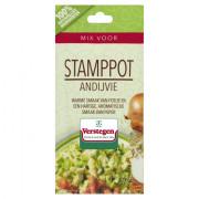 Verstegen Kruidenmix voor stamppot andijvie 10 gram