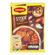 Maggi Stoofmix runderlapjes kruidenmix 38 gram