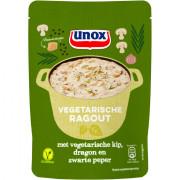 Unox Vegetarisch stoofpotje ragout 390 gram
