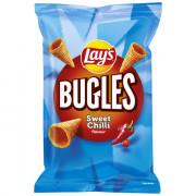 Lays Bugles Sweet Chilli 125 gram