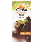 Céréal Tablet puur maltitol 80 gram