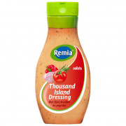 Remia Salata thousand island 500 ml