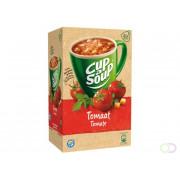 Unox Cup a soup tomaat 21 zakjes
