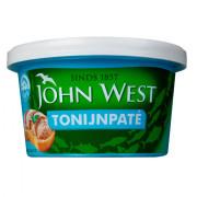 John West Tonijnpate 125 gram
