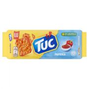 LU Tuc Paprika 100 gram