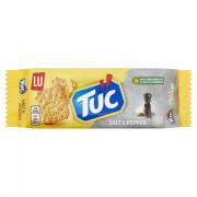 LU Tuc salt & pepper 100 gram