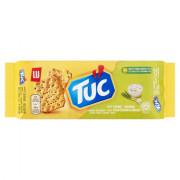 LU Tuc sour cream & onion 100 gram