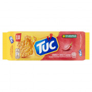 LU Tuc sweet chili 100 gram
