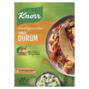 Knorr Wereldgerechten Turkse Durum