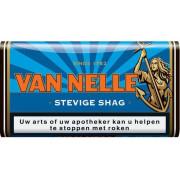 Van Nelle Stevige shag 40 gram