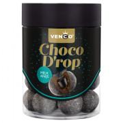 Venco Choco drop melk anijs 146 gram