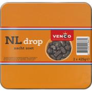Venco Blik NL Drop - 850 Gram