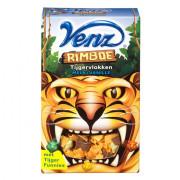 Venz Rimboe tijger vlokken melk/vanille