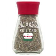 Verstegen Strooier Italiaanse kruiden 13 gram