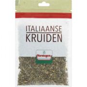 Verstegen Zakje Italiaanse kruiden 12 gram