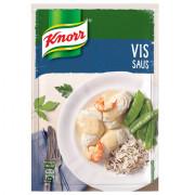 Knorr Vis saus 48 gram