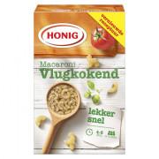 Honig Vlugkokende Macaroni 700 gram