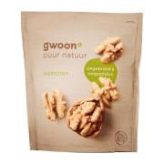 G'woon Walnoten 150 gram