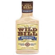 Remia Wild Bill American garlic 450 ml