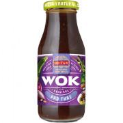 Go-Tan Woksaus pad thai 240 ml