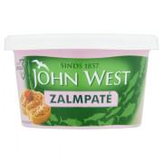 John West Zalmpate 125 gram