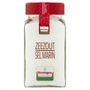 Verstegen Zeezout grof 320 gram