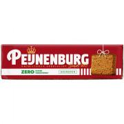 Peijnenburg Ontbijtkoek naturel zero gesneden 485 gram